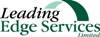 Leading Edge Services Limited logo