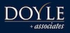Doyle & Associates Ltd (Wanganui) logo