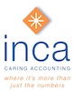Inca – Caring Accounting logo