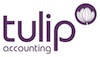 Tulip Accounting logo