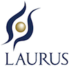 Laurus Enterprises Pty Ltd logo