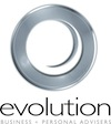 Evolution Advisers logo