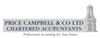 Price Campbell & Co Ltd logo