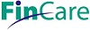 FinCare Accounting Pty Ltd logo