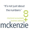 McKenzie & Co Ltd logo
