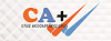 Cruz Accounting Plus logo