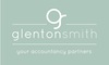 Glenton Smith logo