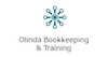 Olinda Bookkeeping & Training logo