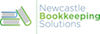 Newcastle Bookkeeping Solutions logo