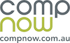 Comp Now logo