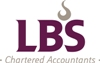 LBS Chartered Accountants logo