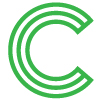 Corbetts Chartered Accountants & Advisors logo
