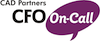CFO On-Call - Head Office logo