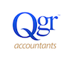Qgr Accountants Pty Ltd logo