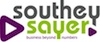 Southey Sayer Limited logo