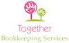Together Bookkeeping logo
