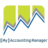 My Accounting Manager logo