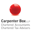 Carpenter Box LLP logo