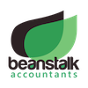 Beanstalk Accountants - Canberra logo