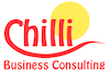 Chilli Business Consulting logo