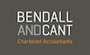 Bendall and Cant Chartered Accountants logo