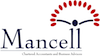 Mancell Chartered Accountants & Business Advisors logo