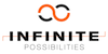 Infinite Possibilities logo