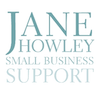 Jane Howely Limited logo