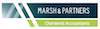 Marsh & Partners logo