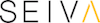 Seiva Pty Ltd logo