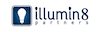 illumin8 partners logo
