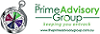 The Prime Advisory Group logo