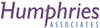 Humphries Associates Limited logo