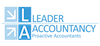 Leader Accountancy logo