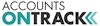 Accounts Ontrack Ltd logo