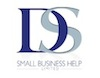 DS Small Business Help Ltd logo