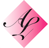 AL Bookkeeping & Business Services Pty Ltd logo