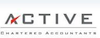 Active 2001 Limited logo