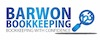 Barwon Bookkeeping logo