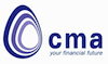 CMA Accounting & Taxation Services logo