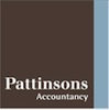 Pattinsons logo