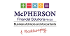 MFS Bookkeeping logo