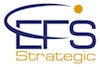 EFS Strategic logo