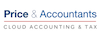 Price & Accountants Ltd logo