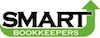Smart Bookkeepers Australia logo