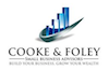 Cooke & Foley Pty Ltd logo