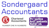 Sondergaard Accountants Pty Ltd logo