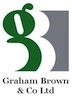 Graham Brown & Co Limited logo