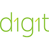 Digit Books logo