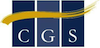 CGS Chartered Accountants logo
